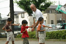 karate_02_20050725.jpg