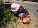 kid_0328_07.jpg