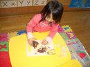 kids_011119.jpg
