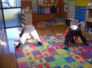 kids_01_0119.jpg
