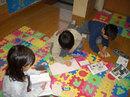 kids_01_0215.jpg
