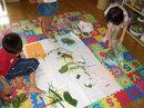 kids_01_0910.jpg