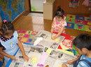 kids_01_0924.jpg