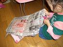 kids_01_1028.jpg