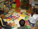 kids_01_1130.jpg