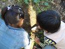 kids_02_1105.jpg