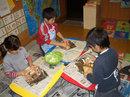 kids_02_1221.jpg