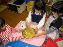 kids_03_1124.jpg