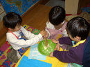 kids_04_1220.jpg