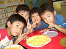 pie_01_20050719.jpg