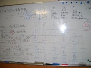 step5の検討結果